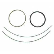 Komplet pierścieni tłokowych podnośnika do Zetor 70118060 Zetor Oryginał