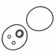 Komplet uszczelek filtra paliwa komplet FS040008 Produkt krajowy