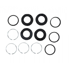 Komplet uszczelnień zacisku hamulca do Zetor 935024 Premium Parts