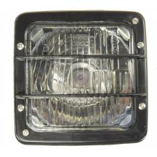 Lampa przednia halogenowa do Pronar, Belarus Cobo nowy typ 870315200 APARTS