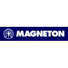 Alternator 14V, 55A, Zetor 59115740, 9516061 Magneton