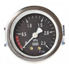 Manometr powietrza do MF-3/C-360-3P /m60t/14 0-2,5mpa 1664502M91,7387699 Wika