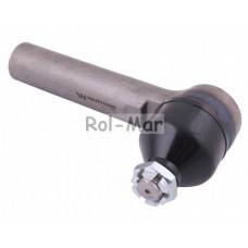 Przegub kierowniczy 183mm- M22x1,5 133743010 WARYŃSKI