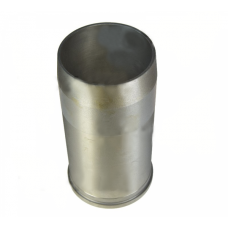 Cylinder silnika do MTZ80/82 240-1002021 AS Agro Spares