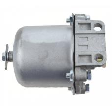 Odstojnik paliwa kompletny do MTZ80/82TS 240-1105010 AGRI Parts