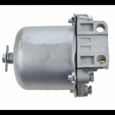 Odstojnik paliwa kompletny do MTZ80/82TS 240-1105010 APARTS