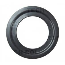 Osłona gumowa zwrotnicy do Zetor 55113616 Produkt krajowy