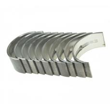 Komplet panewek głównych H2 podszlif, bimetaliczne, MTZ-80, MTZ-82 50-1005101 AS Agro Spares