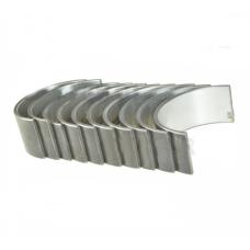 Komplet panewek głównych N025-1-szlif, R1, bimetaliczne, MTZ-82/82 sk. 50-1105102 AS Agro Spares
