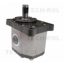 Pompa hydrauliczna do Cyklop PZS-KZ-40P 7214065011 Hylmet
