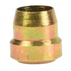 Pierścień 1440015X1 Produkt krajowy