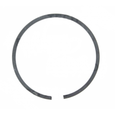 Pierścień m.65x2,5 973133 sprężarki 973133, 934505 Standard Parts