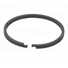 Pierścień uszczelniający do Zetor 78126005 Zetor Oryginał