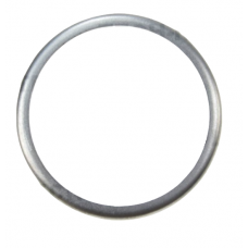 Pierścień łożyska oporowego do Zetor 57112104 Standard Parts