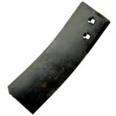 Ścinacz listwy pługa 2 3 skibowy Pług Unia Grudziądz 1024020070