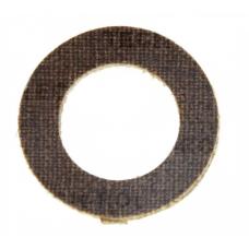 Podkładka izolacyjna sprzęgła do MF-3/4 1753751M91-U Produkt krajowy