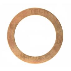 Podkładka 7520-10540 sk. do Zetor 78126007 Zetor Oryginał
