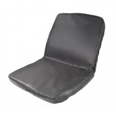 Poduszka siedzenia do MTZ 80/82 Produkt krajowy