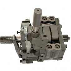 Pompa hydrauliczna podnośnika do MF-3, MF-4 3130244K92,1870995M Standard Parts