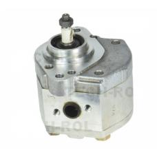 Pompa hydrauliczna hydrotor pzt 4,5/10k wspomaganie MF-3 sk. 7010096M91 Hydrotor