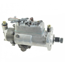 """Pompa wtryskowa rotacyjna do MF-3, wózek Bułgar 3233F523 Premium Parts """"AS"""""""