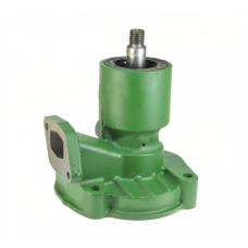 Pompa wody jumz d-11 D11S01B4 AS Agro Spares