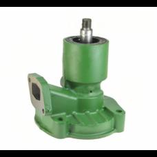 Pompa wody jumz d-11 D11S01B4 Produkt Białoruski