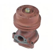 Pompa wody do MTZ-82TS 245-1307010A1 AS Agro Spares