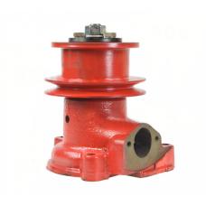 Pompa wody do MTZ-80/82 240-130701-T AS Agro Spares