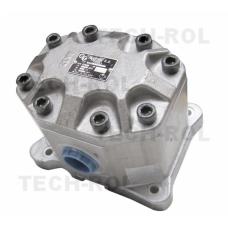 Pompa hydrauliczna do Cyklop, wózek Bułgar; PZT-C72XT Hydrotor