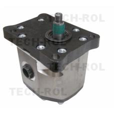 Pompa hydrauliczna do Cyklop, wózek Bułgar; 7214060260 Hylmet