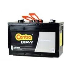 Akumulator Centra 165 Ah 900 A 6 V