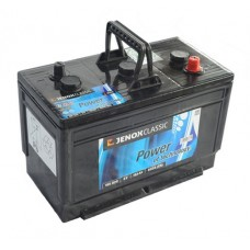 Akumulator JENOX CLASSIC 6V 165Ah 850A
