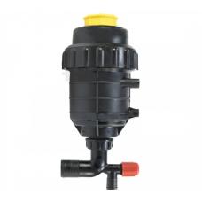 Filtr ssawny fi-40 mm, typ ARAG; duży z zaworem odcinającym - sito ze stali nierdzewnej; Opryskiwacz; AP14FSD-40, 224255 Agroplast