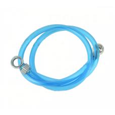Przewód paliwa elastyczny długi do MTZ-80/82 240-110416001 AS Agro Spares