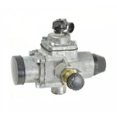 Regulator ciśnienia powietrza do MTZ-82 A29.51.000 AS Agro Spares