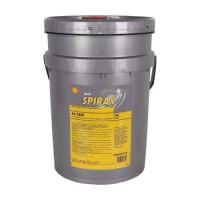 Olej hydrauliczno przekładniowy Shell Spirax S4 TXM 10w30 zamienniki DONAX TD / AGROL / UTTO / AGRIFARM / AGRI  20L