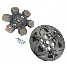 Kompletne sprzęgło ceramiczne do Zetor fi 350 93942027 Zetor Oryginał