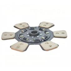 Tarcza sprzęgła ceramiczna do MTZ-82TS 801601130A AS Agro Spares