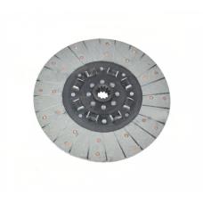Tarcza sprzęgła do MTZ-1025/82-TS 85-1601130 AGRI Parts