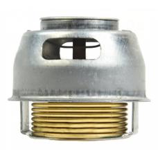 Termostat stary typ do MTZ-80/82 D15S02B AS Agro Spares