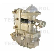 Pompa wtryskowa do C-385 4-cylindrowy turbo nr.kat. 83009921