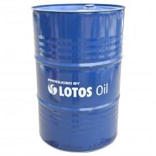 Olej Silnikowy TURDUS 15W40 LOTOS 210L Beczka