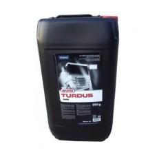 Olej Silnikowy TURDUS 15W40 LOTOS 30L