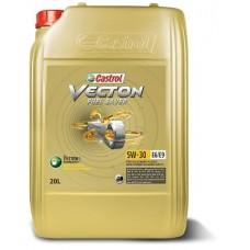 Olej Silnikowy Castrol Vecton FS E6/E9 5W30 20L