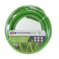 "Wąż ogrodowy Professional Green fi-1"" 5 mb Agaplast"
