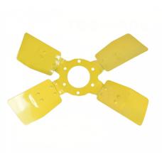 Wentylator 4-łopatkowy do MTZ-80/82 240-1308040 AS Agro Spares