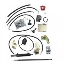 Wspomaganie układu kierowniczego, do T-25A T300000 Produkt krajowy