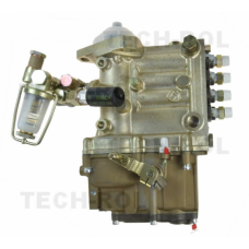 Pompa wtryskowa do Zetor 4-cylindrowy nr. kat. PP4M 85K 1e-3145 , 70010881 Motorpal