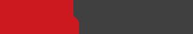 ROLMECH - Dystrybutor oryginalnych części URSUS